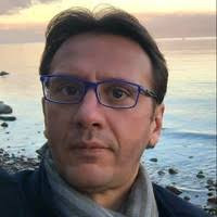 Photo of Antonio Gulli