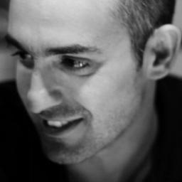 Photo of Antonio Savona