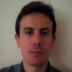 Photo of Igor Nitto